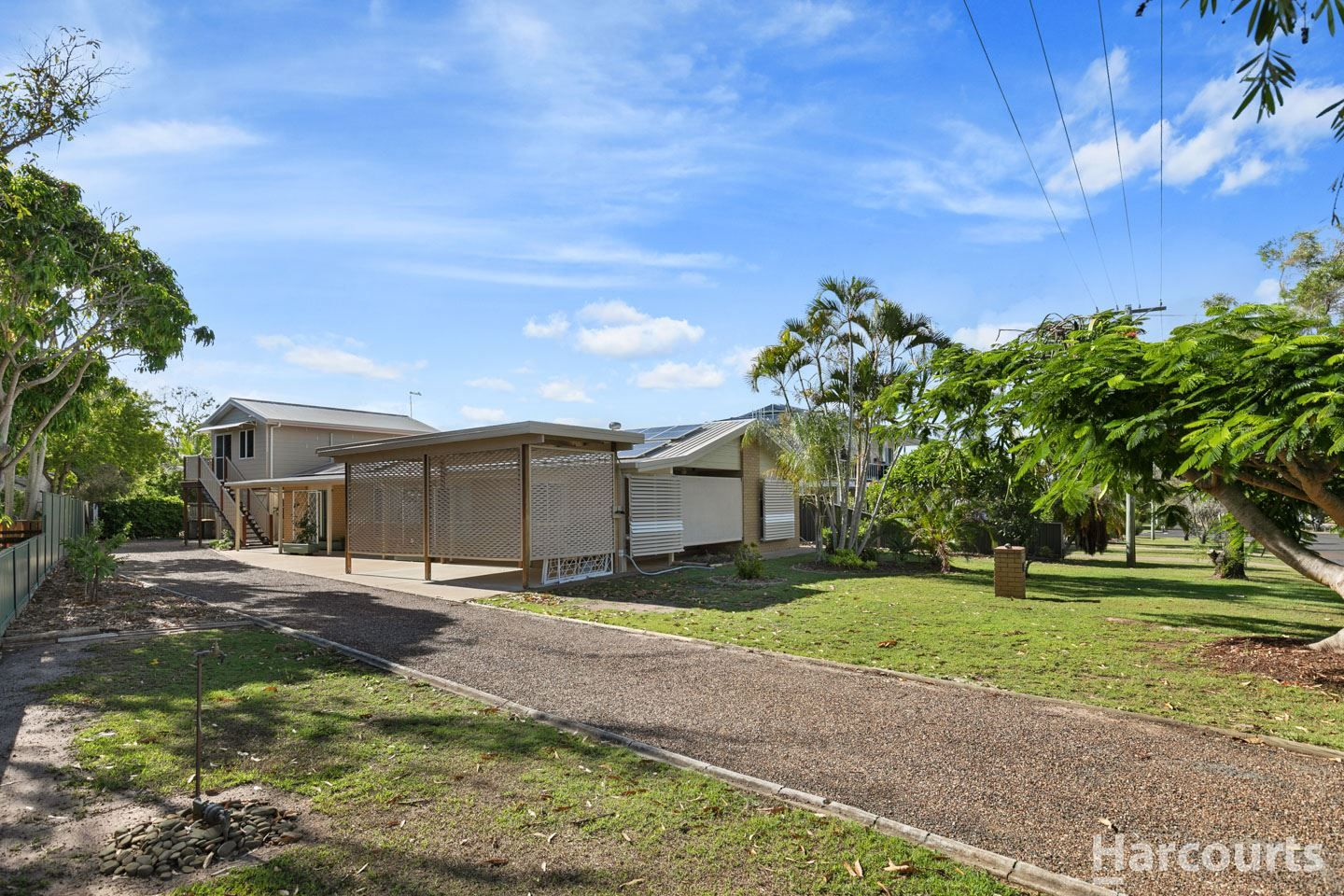 12 North Street, Point Vernon QLD 4655, Image 0