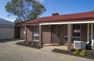 Picture of 5/91 Fitzroy Road, Rivervale WA 6103