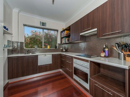HOMER STREET, Earlwood NSW 2206, Image 1