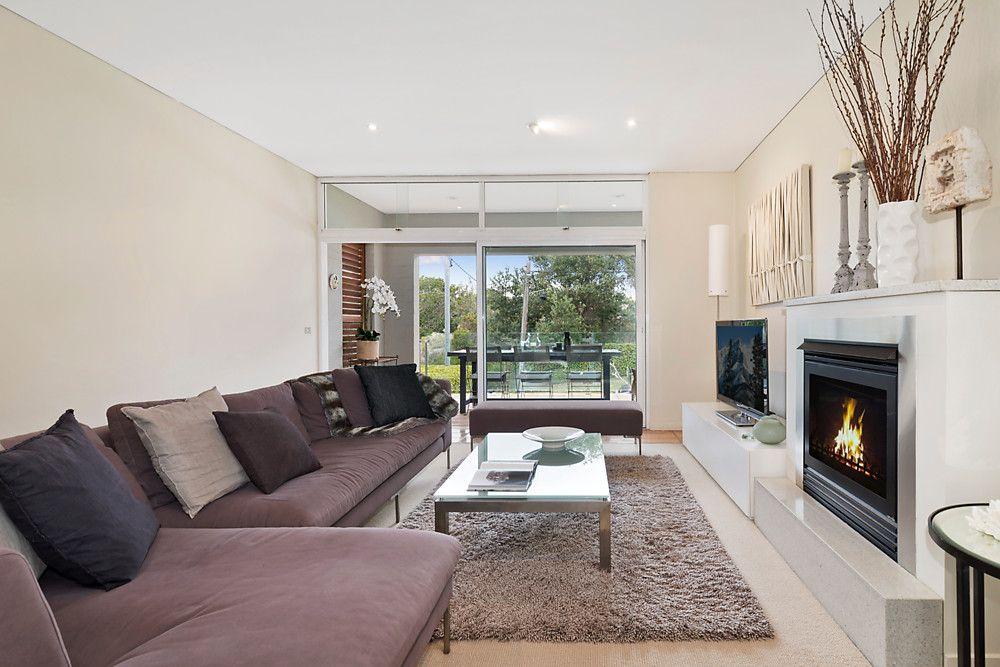 95 Stuart Street, Manly NSW 2095, Image 2