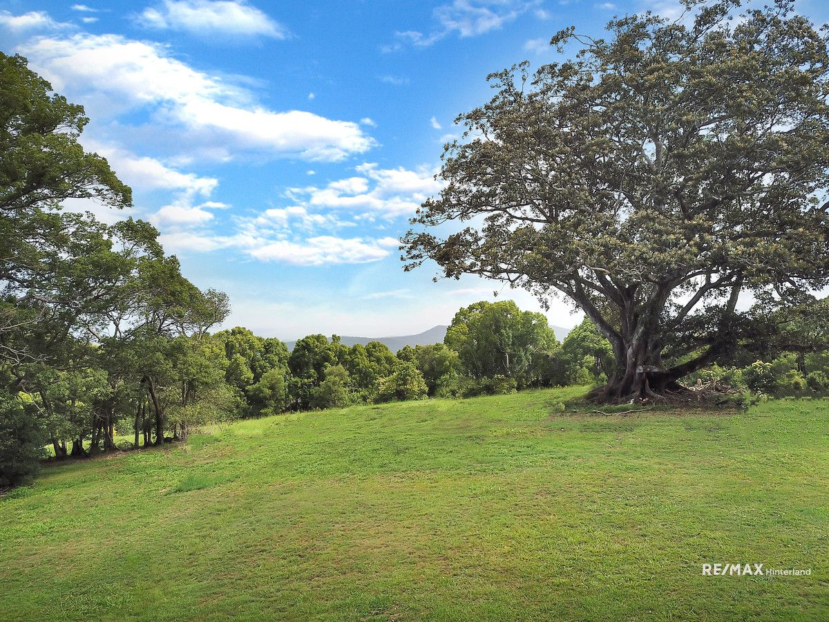 369 Maleny Stanley River Road, Wootha QLD 4552, Image 2