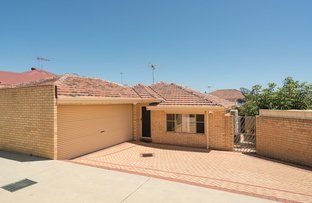 Picture of 12A Hale Street, Beaconsfield WA 6162
