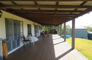 Picture of 165 Barretts Creek Rd, Cooktown QLD 4895