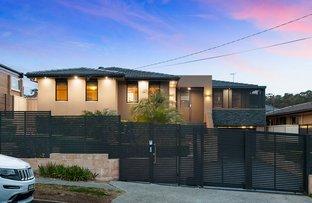 113 Roberta Street, Greystanes NSW 2145