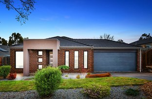 Picture of 34 Harry Vallence Drive, Maddingley VIC 3340