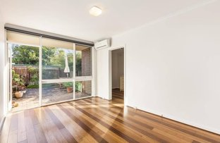 Picture of 2/1113 Dandenong Road, Malvern East VIC 3145