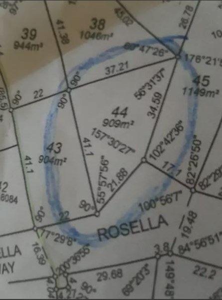5 Rosella Way, Coodanup WA 6210, Image 2