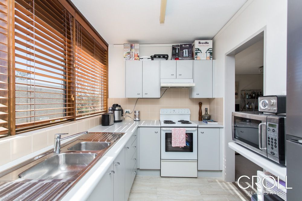 24/102 Young Street, Cremorne NSW 2090, Image 1