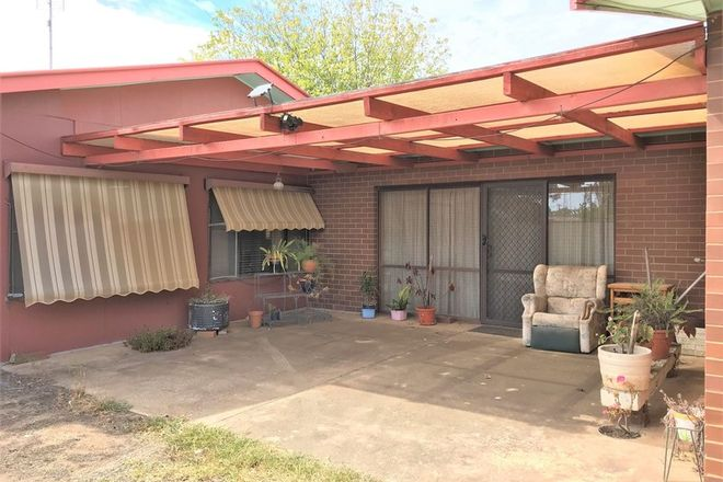 Picture of 30 Hall Street, COHUNA VIC 3568