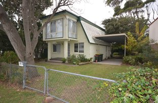 Picture of 46 Kingston Place, Tomakin NSW 2537