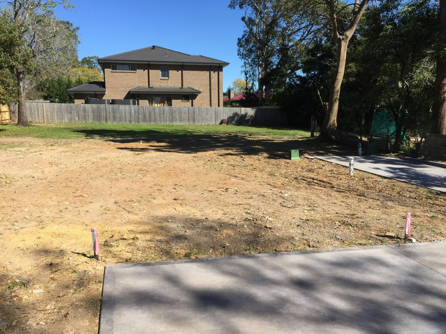Lot 102 29 Gloucester Road, Epping NSW 2121, Image 0