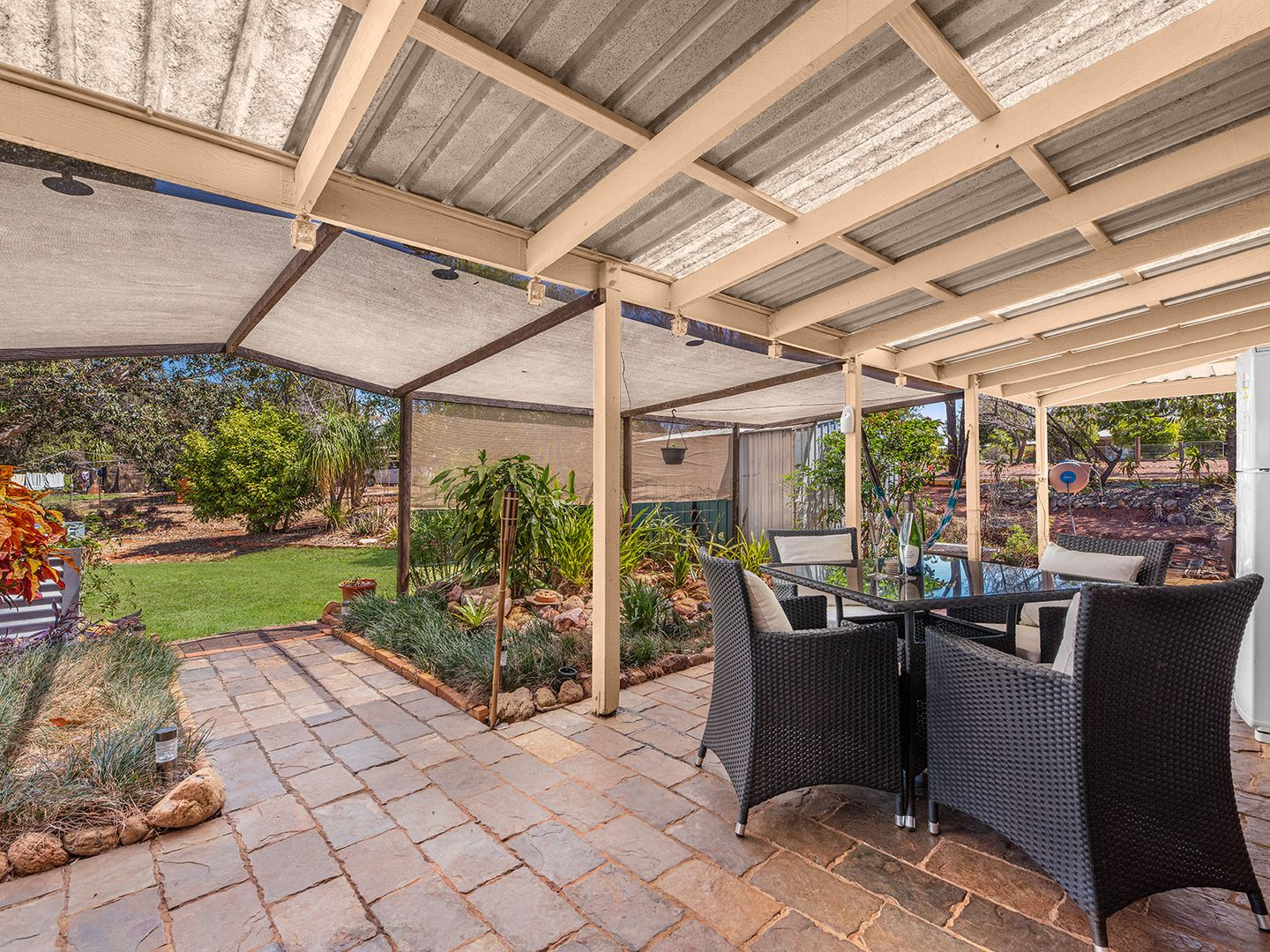 61 Lockyer View Rd, Wivenhoe Pocket QLD 4306, Image 2
