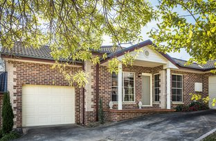 Picture of 12/454-458 Moss Vale Road, Bowral NSW 2576