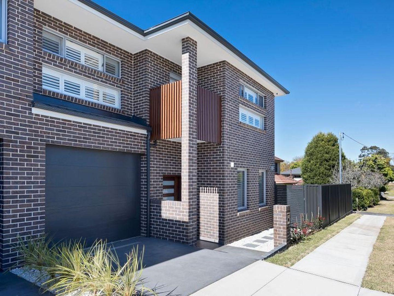 8A Edmondson Street, North Ryde NSW 2113, Image 0