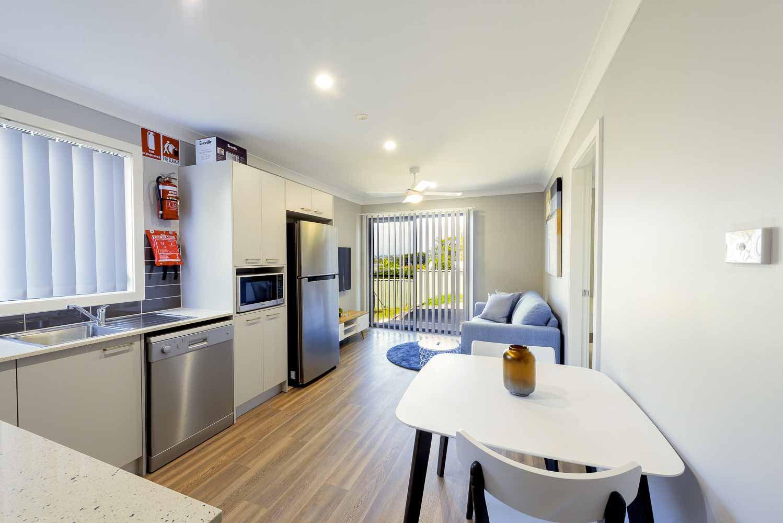 80A Naughton Avenue, Birmingham Gardens NSW 2287, Image 1