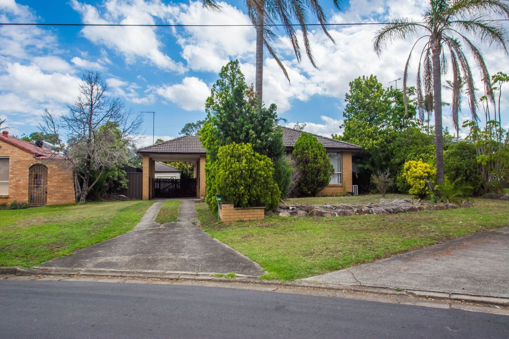 66 Coronation Grove, Cambridge Gardens NSW 2747, Image 0