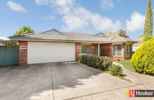 Picture of 20 Wiggins Place, Wallan VIC 3756