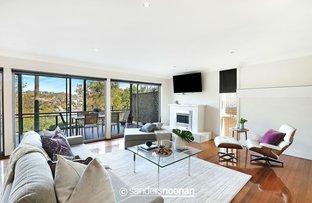 Picture of 69 Valentia Avenue, Lugarno NSW 2210