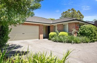 Picture of 40A Beresford Road, Lilydale VIC 3140