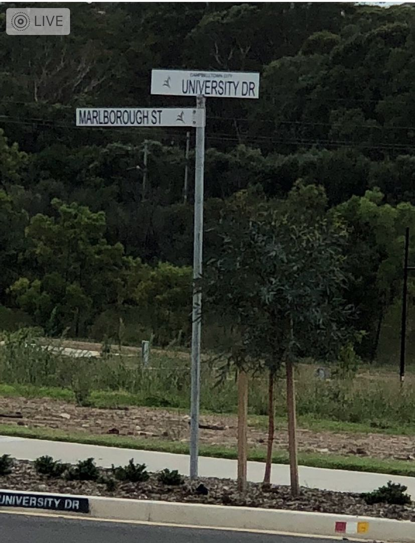1 Marlborough st, Cataract NSW 2560, Image 2