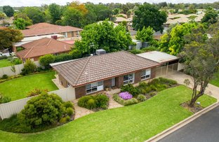 Picture of 7 Incarnie Cres, Wagga Wagga NSW 2650