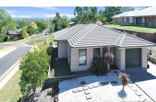 Picture of 20-22 Birch Crescent, Armidale NSW 2350