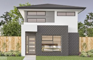 Picture of 19 Messenger Street, Kellyville NSW 2155