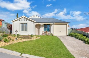 Picture of 2A Sheidow Close, Mount Barker SA 5251