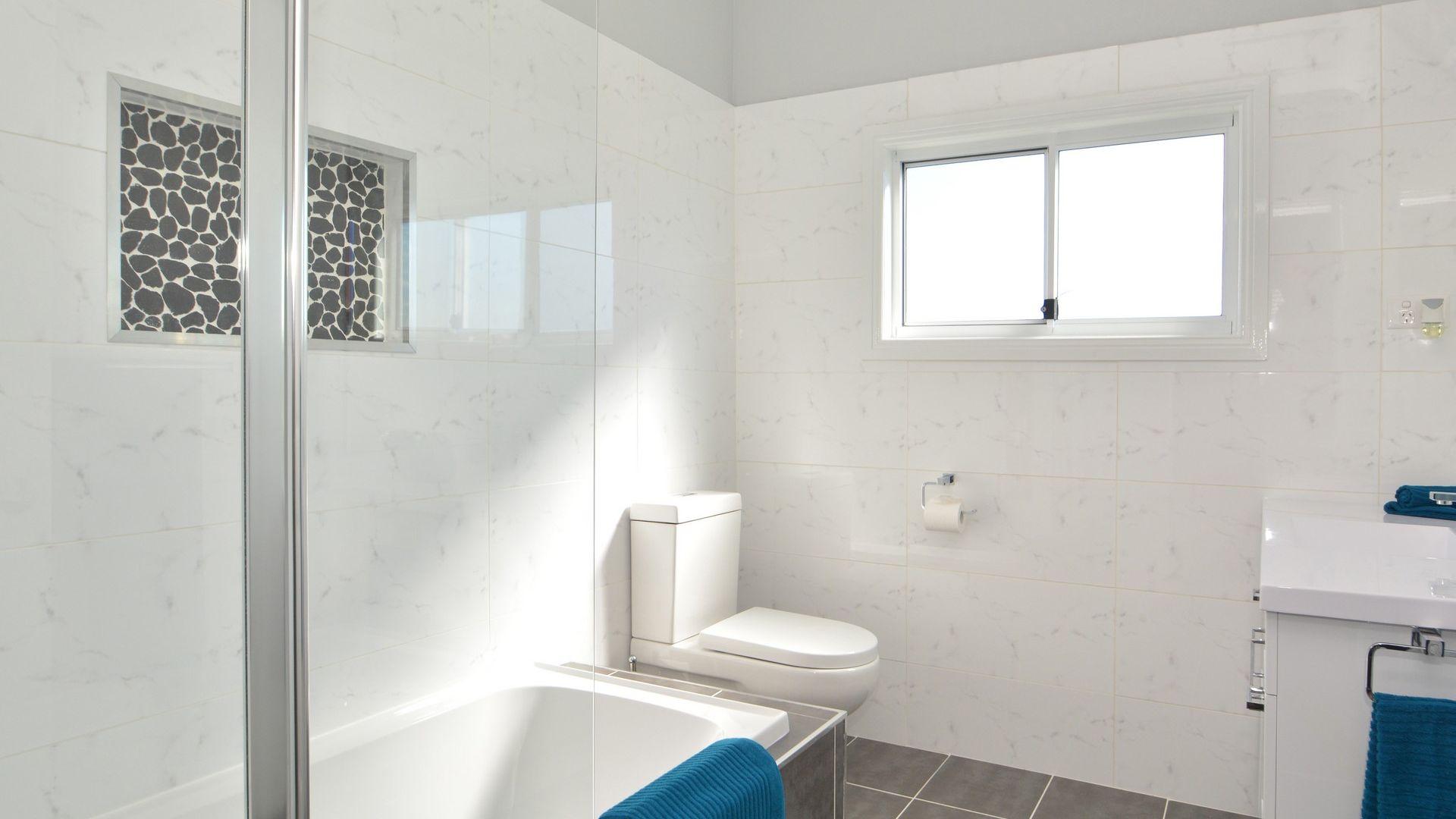 36 York Street, Greta NSW 2334, Image 2