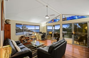 Picture of 13 First Avenue, Toukley NSW 2263
