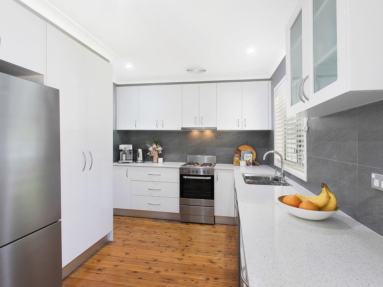 12 Wyong  Road, Tumbi Umbi NSW 2261, Image 1
