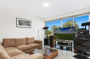 Picture of 27/259 Canterbury Road, Forest Hill VIC 3131