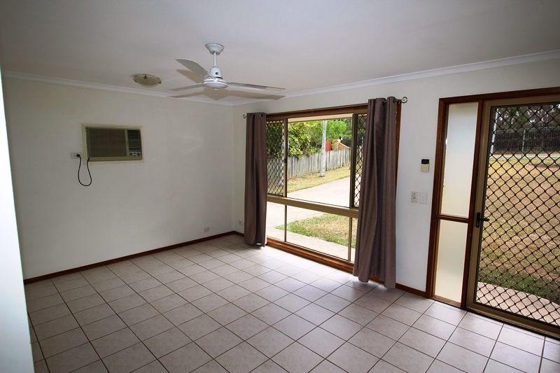 18 Mungaree Drive, Shailer Park QLD 4128, Image 2