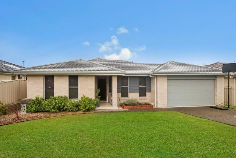 22 Kyla Crescent, Port Macquarie NSW 2444, Image 0