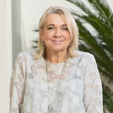 Sally Cameron, Sales Partner