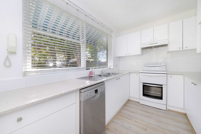 Picture of 11a Byron Street, COOGEE NSW 2034