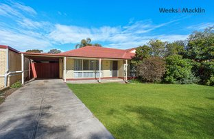 Picture of 297 Wright Road, Valley View SA 5093