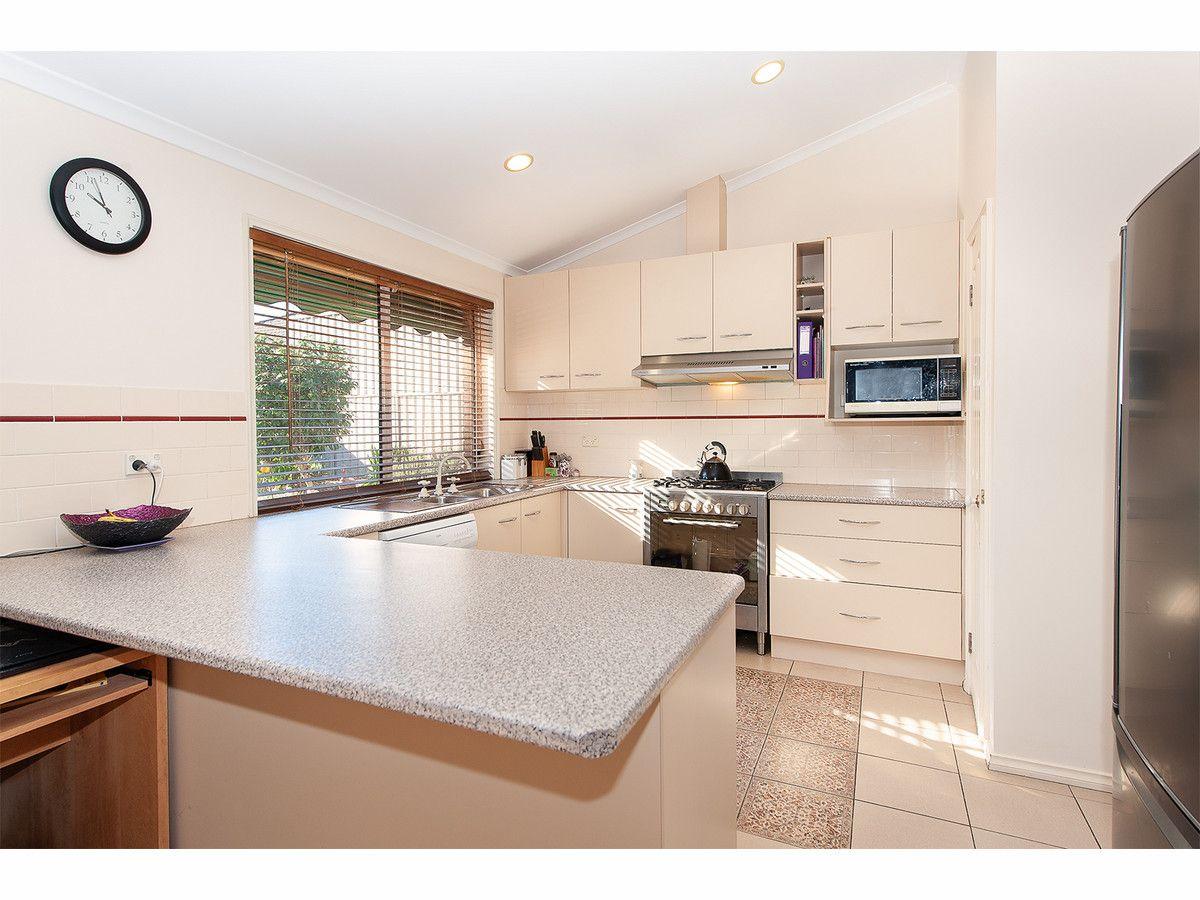 15 Sarson Road, Glenroy NSW 2640, Image 2