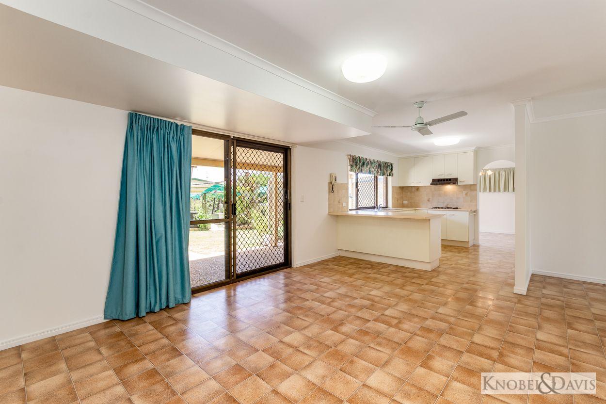 23 Emu  Walk, Bongaree QLD 4507, Image 1