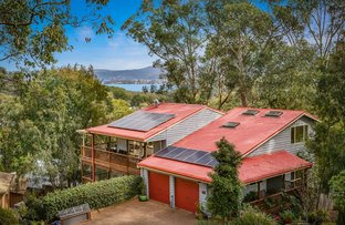 Picture of 14 Cooper Road, Green Point NSW 2251
