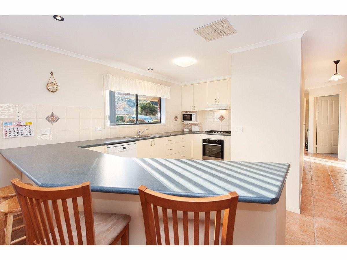 3 Bizet Place, Glenroy NSW 2640, Image 1