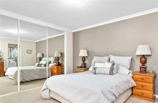 Picture of 7B Smith Street, Dianella WA 6059