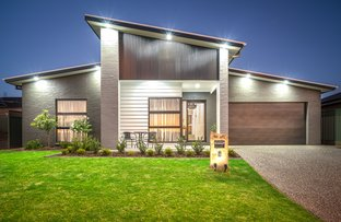 Picture of 4 Alexandrina Avenue, Dubbo NSW 2830