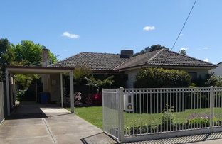 Picture of 7 Runge Street, Shepparton VIC 3630