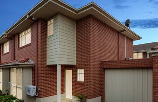 Picture of 2/32 Rosella Street, Murrumbeena VIC 3163