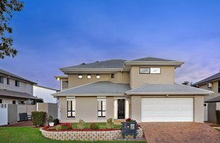 Picture of 24 Balgowlah Street, Wakerley QLD 4154
