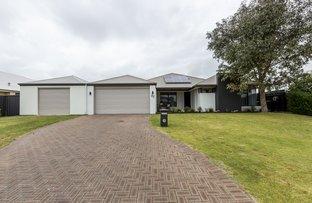 Picture of 92 Braidwood Drive, Australind WA 6233
