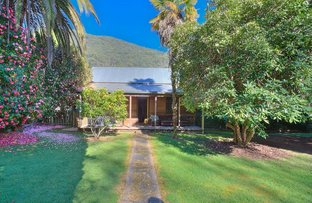 94 Great Alpine Road, Harrietville VIC 3741