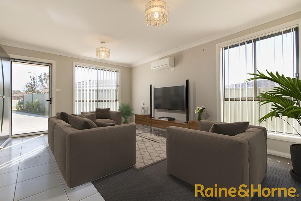 6A Jonquil Court, Dubbo NSW 2830, Image 0