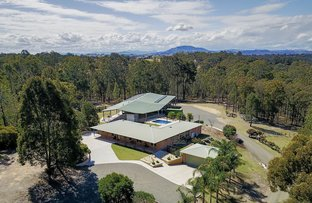 Picture of 179 Retreat Road, Singleton NSW 2330